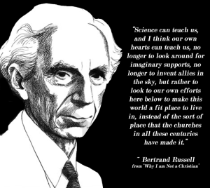 bertrand-russell-quote-1