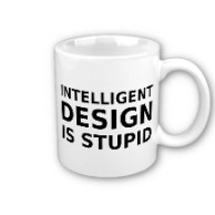 intelligent_design_is_stupid_mug-p168424944889404614en711_216