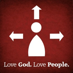 Love-God-Love-People2