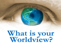 worldview11