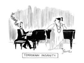 edward-frascino-temporary-insanity-new-yorker-cartoon
