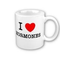 i_love_hormones_mug-p168720706360282482en711_216