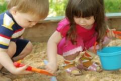 sandbox_play