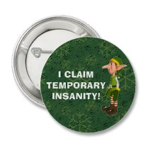 temporary_insanity_button-p145667003121744571en872_216
