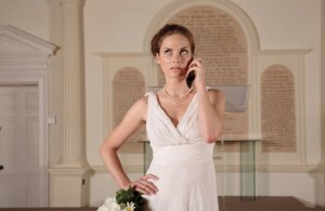 Angry-bride-on-the-phone460x300