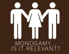 Monogamy_Not_For_Me_xlarge
