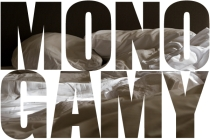 monogamy_s
