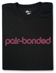 pair-bonded-492x640