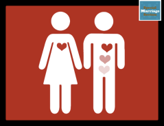 smiler-monogamy1