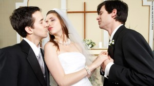 t1larg.negotiate.monogamy.ts
